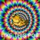 Hypnotoad says it