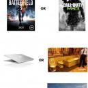 Hardest Decision