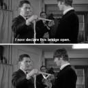 John Lennon Trolling