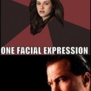 One Facial Expression