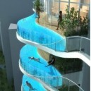 Awesome Apartments!