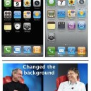 Five Years of iPhone Innovation