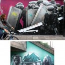 Awesome Graffiti Art