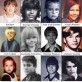 Celebrities As Kids