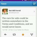 The Cure For AIDS