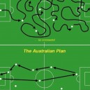 Different Football Tactics