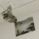 Surveillance Win!