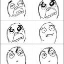Sneeze is Trolling as Usual.