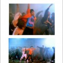 Michael Jackson Stop Fights