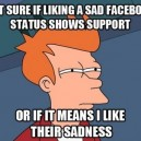 Not Sure…