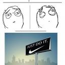 Scumbag Nike