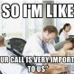 Douch Callcenter