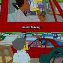 Trolling Moe