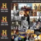 The History of The History Channel