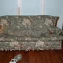 Camouflage Level 99