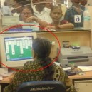 Customer Service In India
