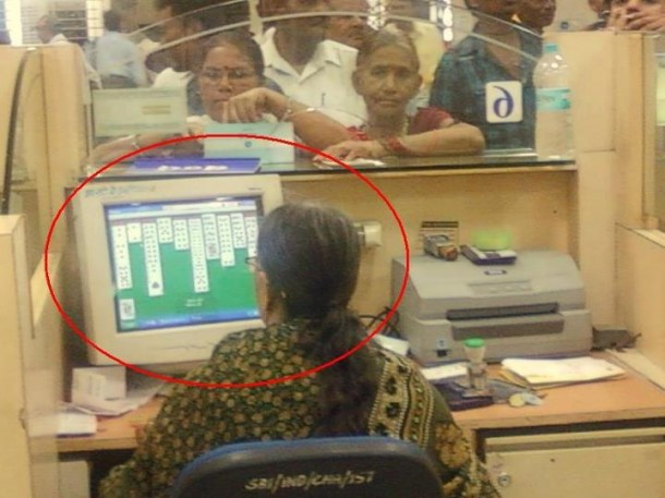 Customer Service In India
