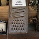 Free Tattoo Remover