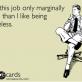 Job Quote