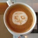Me Gusta Coffee