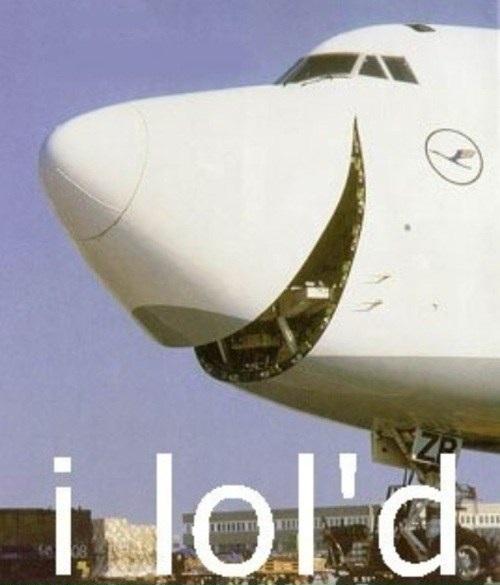 http://funlexia.com/wp-content/uploads/2012/03/internet-memes-plane-hilarious.jpg