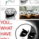 Gum in Class
