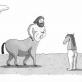 The Other Centaur