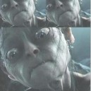 Smeagol Concentrated