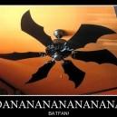 Batfan!