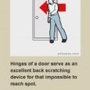 Interpreting Safety Guidelines