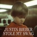 Justin Bieber Stole My Swag