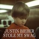 Justin Bieber Stole My Swag