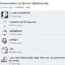MEMEs on Facebook