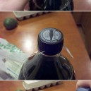 Mentos and Coca Cola Prank
