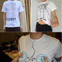Awesome T-shirts!
