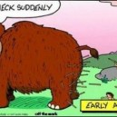 Early Acupuncture