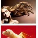 Awesome Photoshop Skills