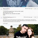 Photoshop Troll lvl. 100