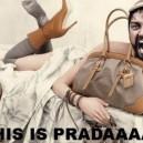 This Is Prada!