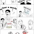 Titanic, Just a Movie?