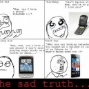 Kids Today vs. 90s Kids – The Sad Truth…