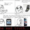 Kids Today vs. 90s Kids – The Sad Truth…