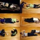 Scumbag Rose From Titanic
