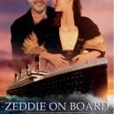 Zeddie On Board Titanic