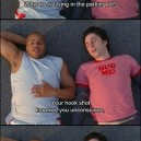Scrubs – Bestest Friend Ever