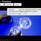 Epic Youtube Comment – David Guetta