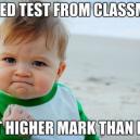 Copied Test Fom Classmate