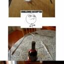 Awesome Physics