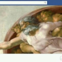 How To Make Facebook Timeline Awesome