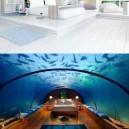 Epic Bedrooms